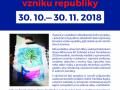 panel_vystava_vyroci_tisk