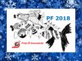 PF 2018 Donovalská