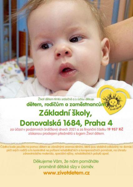 srdickove-dny-21
