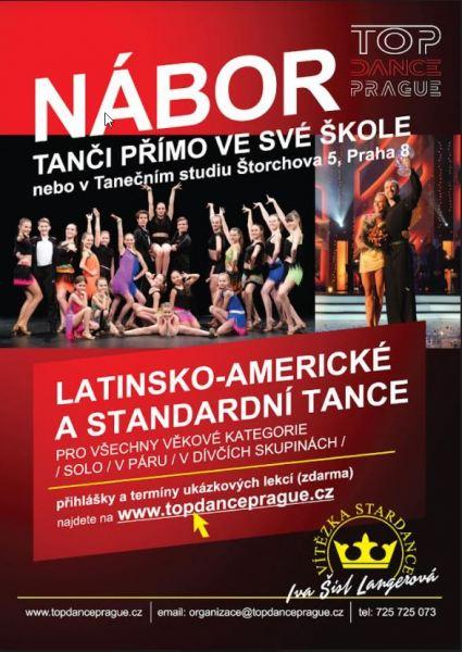 top-dance-21