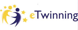 eTwinning-logo